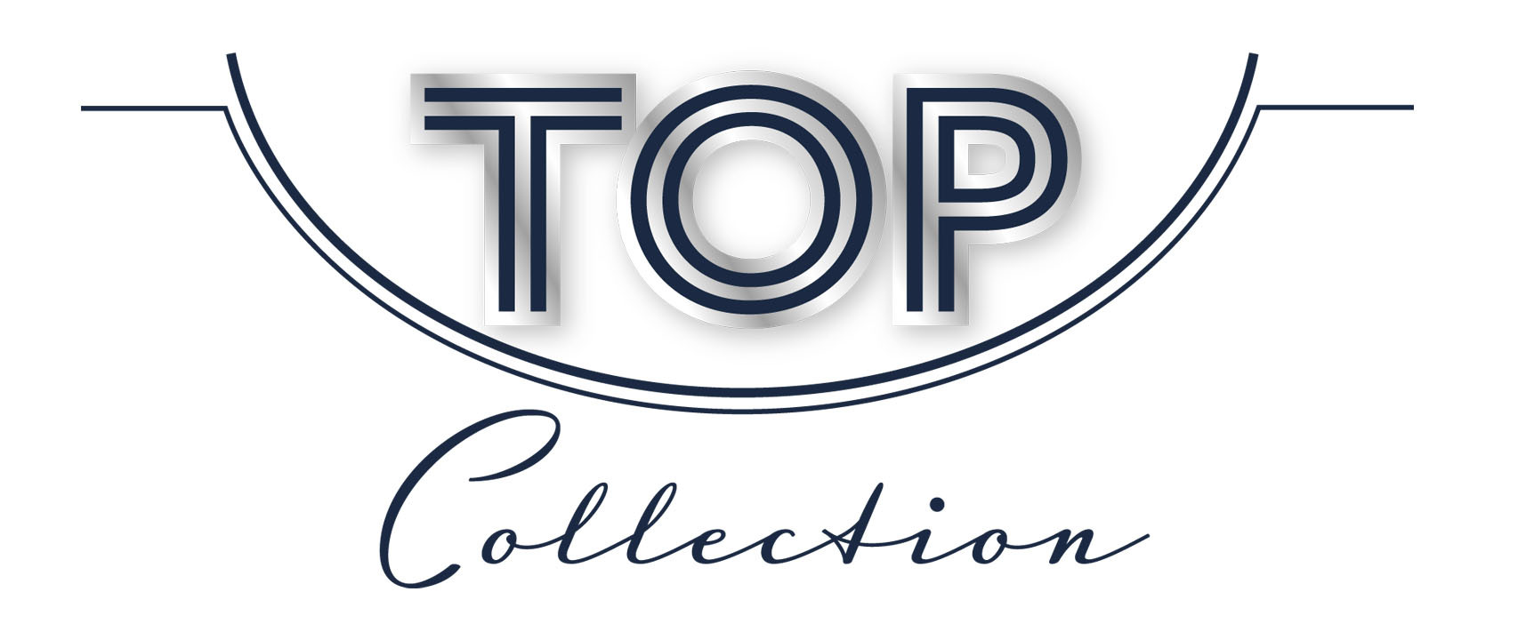Top Collection