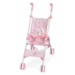 Cadeira de Bonecas Dobrável Ocean Fantasy DeCuevas Toys 90041