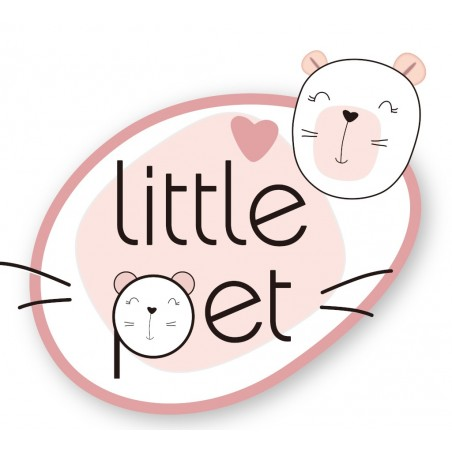 Manufacturer - Little Pet